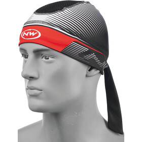 Northwave Bandana, black